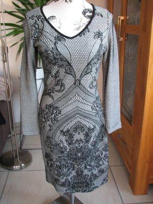 Extravagantes Kleid von Apanage, Gr. 36