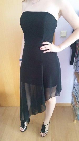 extravagantes Kleid von Apart in 38