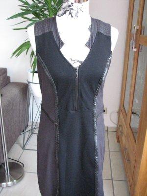 Extravagantes Kleid von Biba, Gr. 36