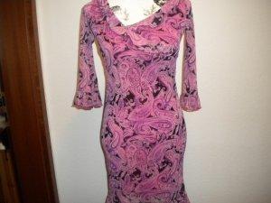 Extravagantes Kleid von Forever, Gr.S