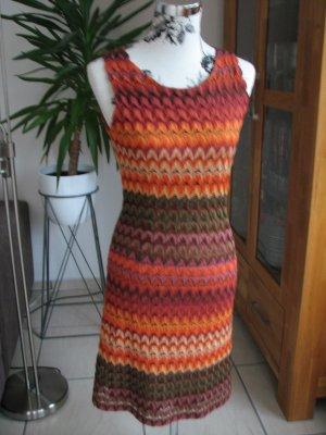 Extravagantes Kleid von More&More, Gr. 36