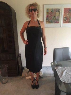 Extravagantes Kleid von Thierry Mugler