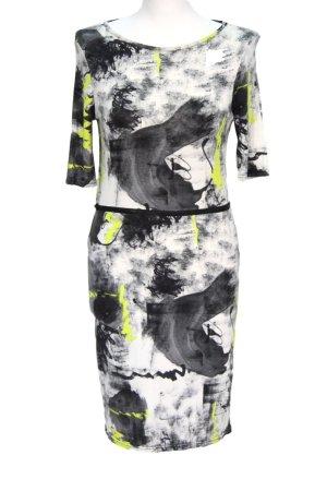 Extravagantes Kleid von Topshop