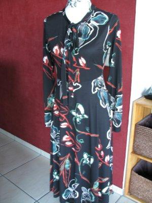 Extravagantes Kleid von Zara, Gr 38