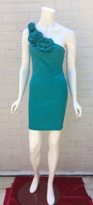 8bdf9a2c55ab1e One-Shoulder-Kleider günstig kaufen | Second Hand | Mädchenflohmarkt