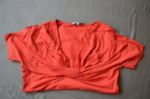 Extravagantes Shirt von ETRO