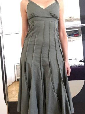 Extravagantes Sommerkleid in Größe 36