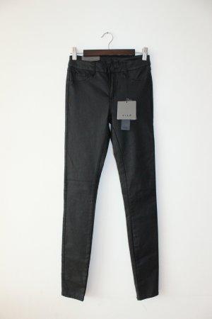Extrem coole Super Skinny Hose von VILA  * NEU *  25/26