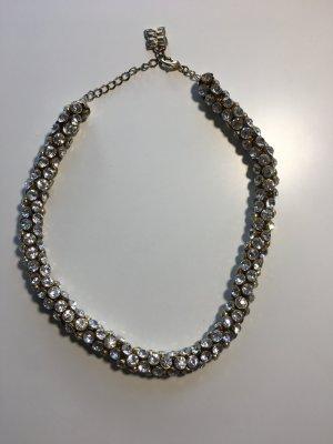 Eyecatcher BCBG Halskette