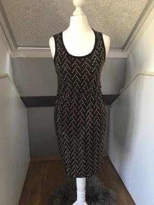 Eyecatcher Kleid von Michael Kors, Gr. XS
