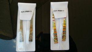 eyemax Brillenbügel 135