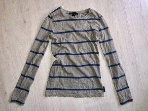 Ezekiel Shirt aus Baumwolle