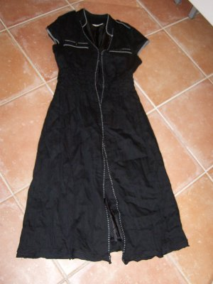 Boho Vintage Kleid von DRANELLA Impressionen Conleys Ware