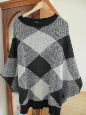 *** Fabelhaftes Oversize Pullover von Benetton***