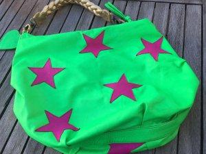Fabienne Chapot Emy Star Bag
