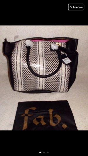 Fabienne Chapot Shopper