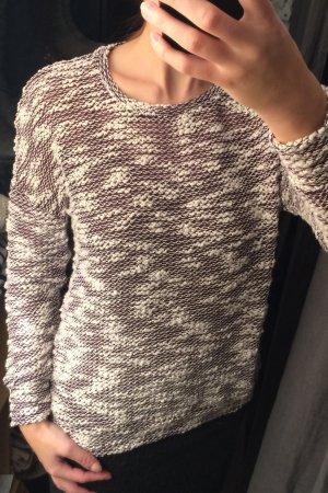 FABLETICS locker geschnittener Pullover, 1x getragen
