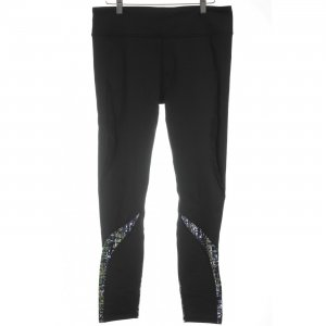 Fabletics Trackies multicolored athletic style