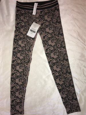 Fabletics Trackies rose-gold-coloured-anthracite