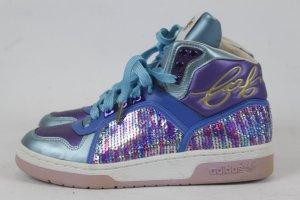 FAFI X ADIDAS Sneaker Gr. 38 2/3 - Limited Edition