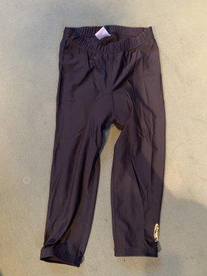 Tchibo / TCM pantalonera gris Poliéster