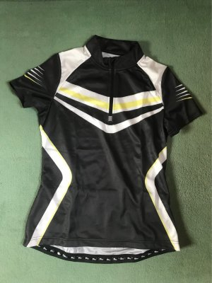 Fahrradshirt