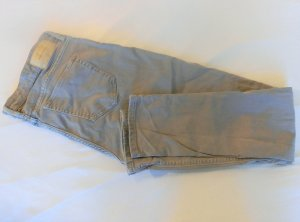 Faire Jeans! Armedangels - TILLY - Jeans Slim Fit - light grey - 31x32