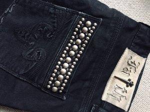 Faith Connexion Jeans mit Strass! Gr.36