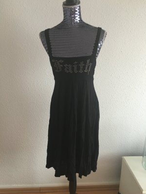Faith Connexion - Kleid