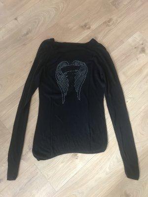 Faith Connexion Oberteil Sweatshirt Pullover