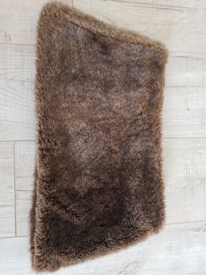 Fake Fur Loop Schal design by Wolfgang Joop