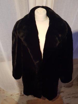 Fake Fur vintage
