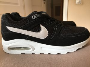 Fake Nike Air Schuhe