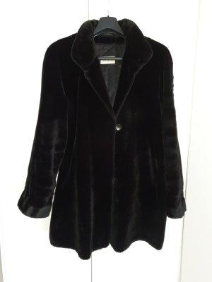 Basler Pelt Jacket black
