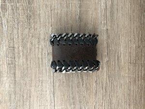 Accessorize Bracelet multicolored