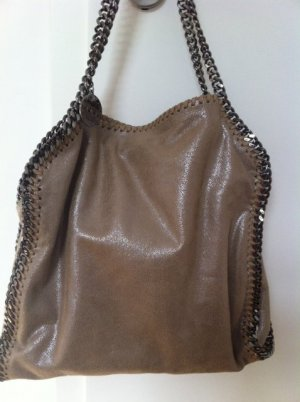Falabella by Stella McCartney