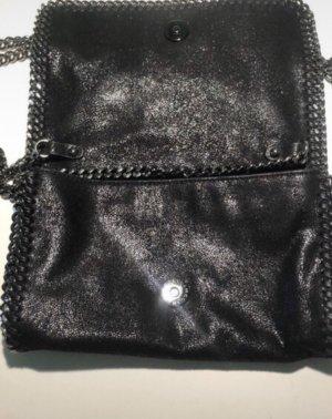 Falabella Tasche Stella McCartney