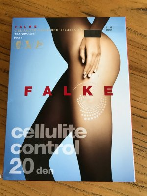 Falke Cellulite Control Tights 20