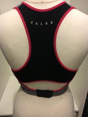 Falke Sporttop veelkleurig