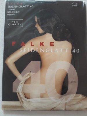 Falke Strumpfhose original verpackt
