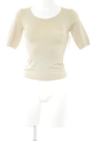 Falke T-Shirt creme Casual-Look