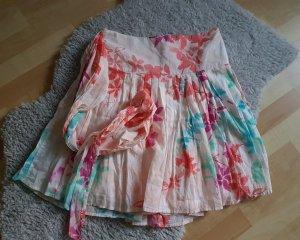 Esprit Skirt multicolored