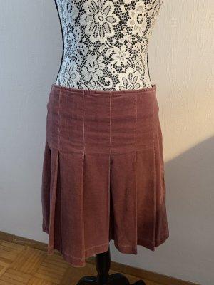 Oviesse Plaid Skirt multicolored