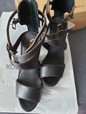 Fantastische Sandalen von Koolaburra