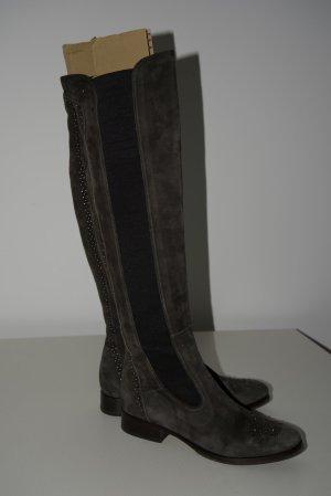 Fantastischer Stiefel von LePepe