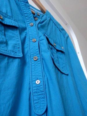 Farbenfrohe Bluse von edc