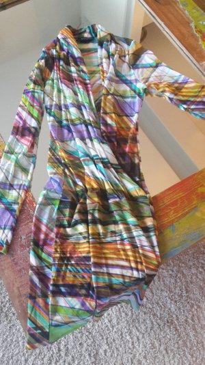 Farbenfrohe Tunika von Expresso
