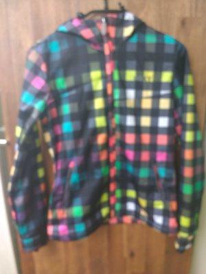 Roxy Veste softshell multicolore
