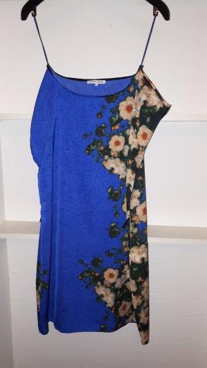 Farbenfrohes Kleid von Anna Field