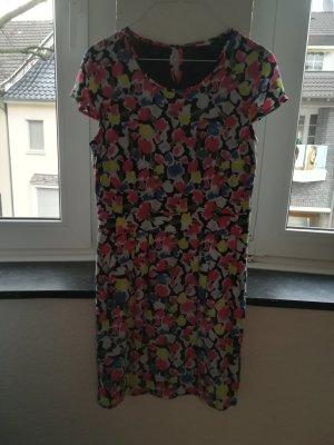 Farbenfrohes Kleid von Esprit